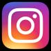 instagramsmp